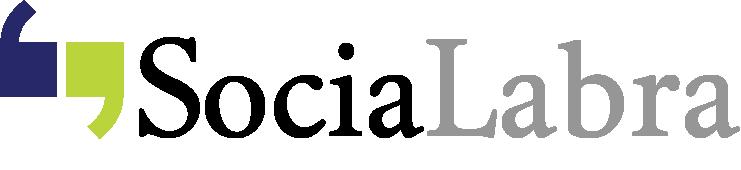 SociaLabra